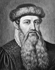 zipser-Gutenberg