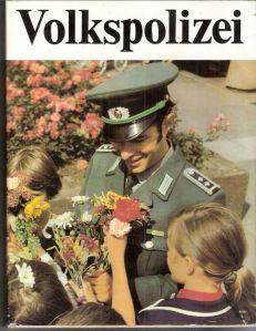 zipser-volkspolizei1