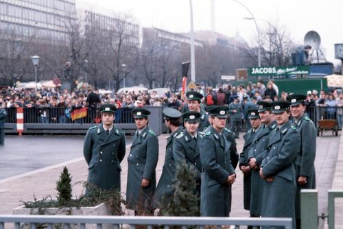 zipser-volkspolizei4