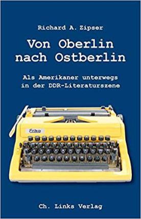 typewriter book cover. jpg