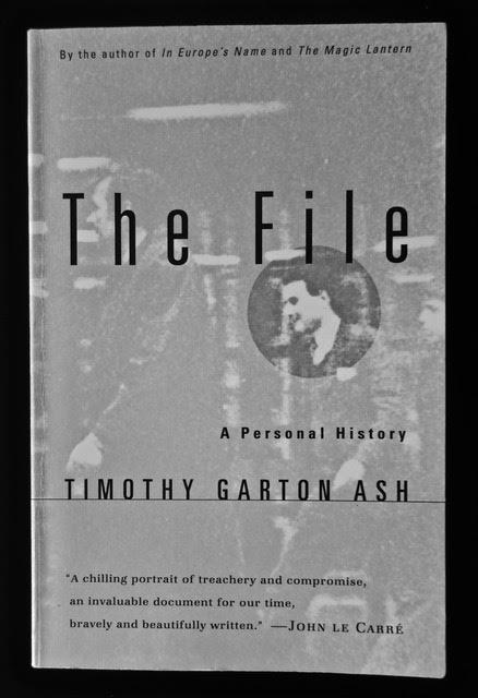 the-file
